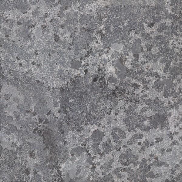 Verwonderend Bluestone Chinees Hardsteen | Bestratingsmarkt.com OA-18