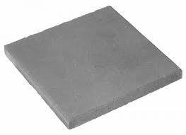 Drainage Tegels 50x50.Betontegel 50x50x5 Grijs Mf