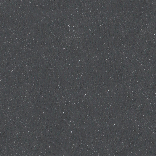 Estetico tegel 60x60x4 Magma Verso