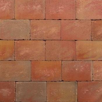 Abbeystones Getrommeld Toscaans 20x30x6