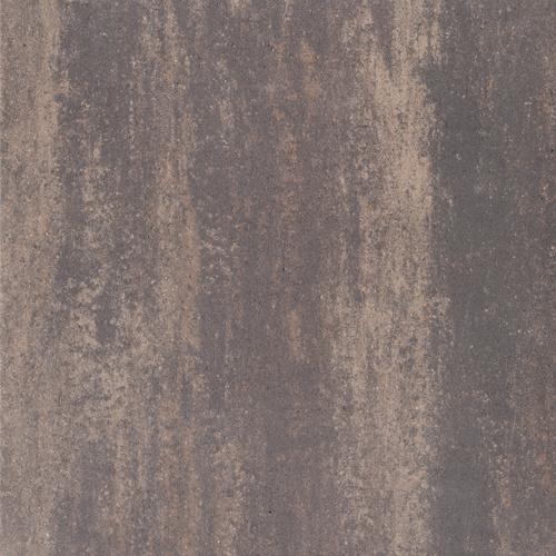 60 plus 80x80 Naturel Terra Soft Comfort