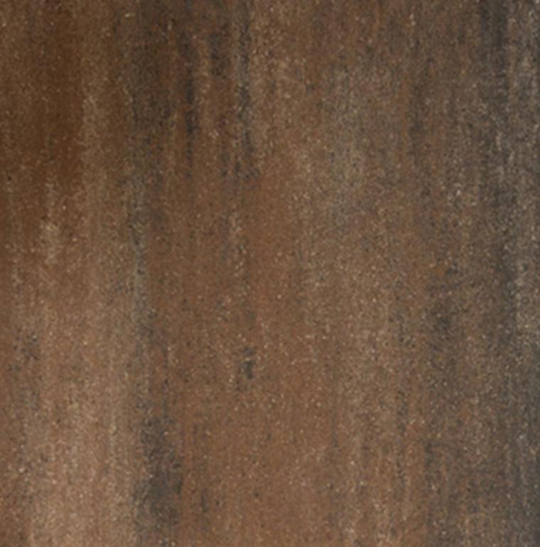 Tremico zonder facet 60x60x6 Texels bont