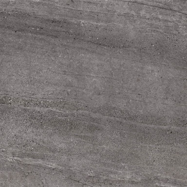 GeoCeramica maxxima 100x100 Aspen Basalt