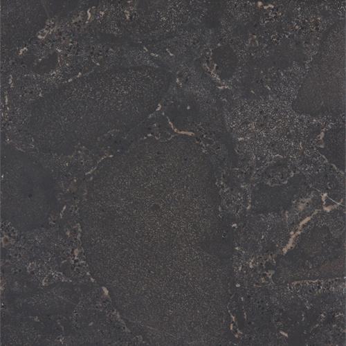Beste Bluestone Chinees Hardsteen | Bestratingsmarkt.com UZ-83
