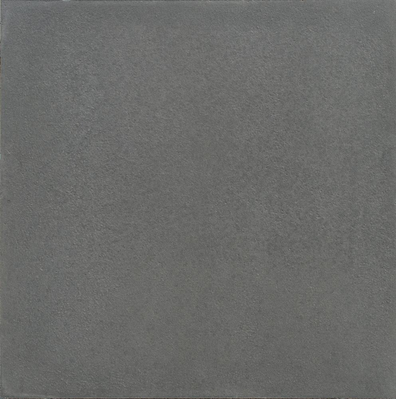 Furora Premium 60x60 zilver vlak