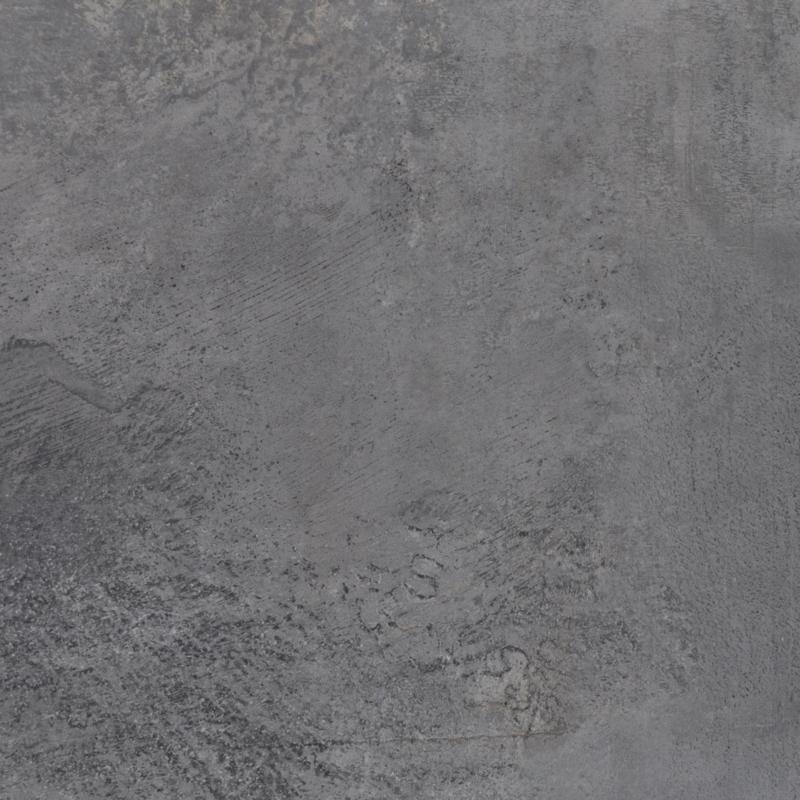 Ceramaxx 2.0 Metalica Platinum 90x90x3