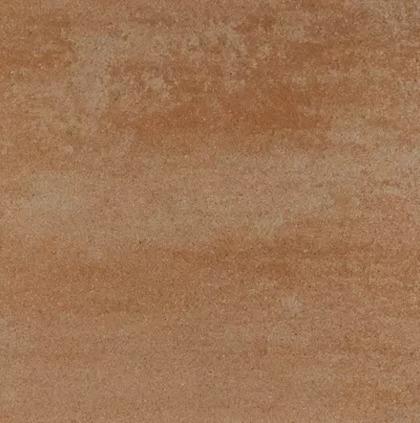 Tuintegel 60x60x4 naturel Yerra