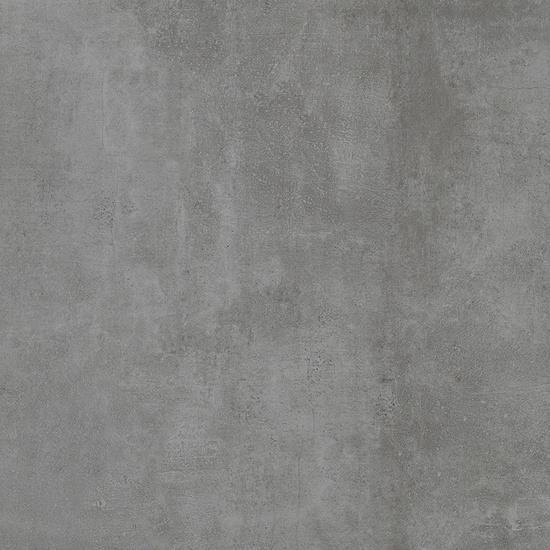 VT Wonen Solostone Uni Beton Grey 70x70