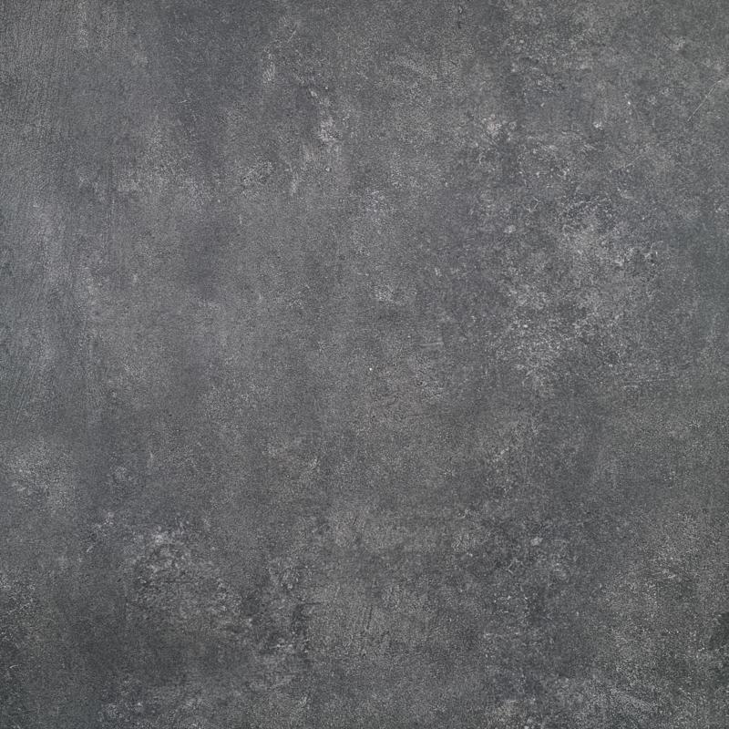 Ceramaxx Cimenti Clay Anthracite 60x60x3
