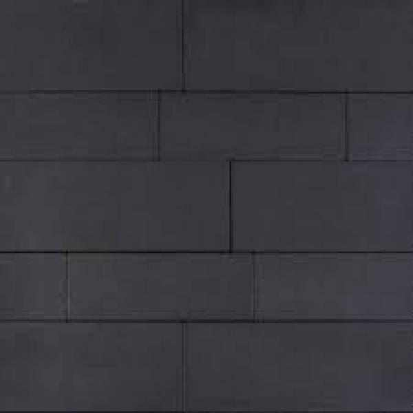 Oprit steen Excluton Imperial Black