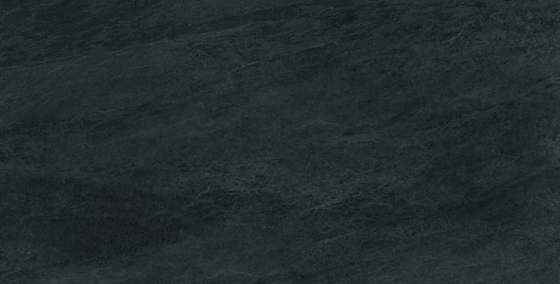GeoCeramica 120x60 Norge Stone Antra Slate