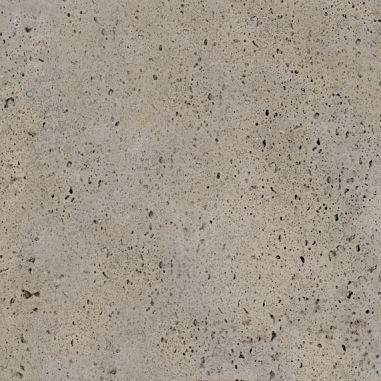 Terrastegels 40x40 Grijs.Schellevis Oud Hollandse Tegel 40x40 Grijs