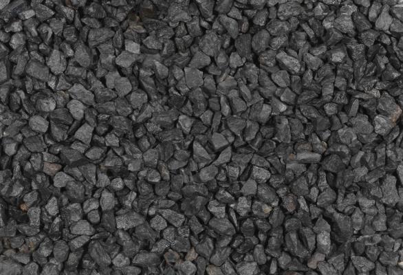 Basalt split 8 - 16 1000KG