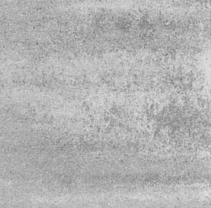 GeoColor 3.0 Meteor White Grey Wildverband 2
