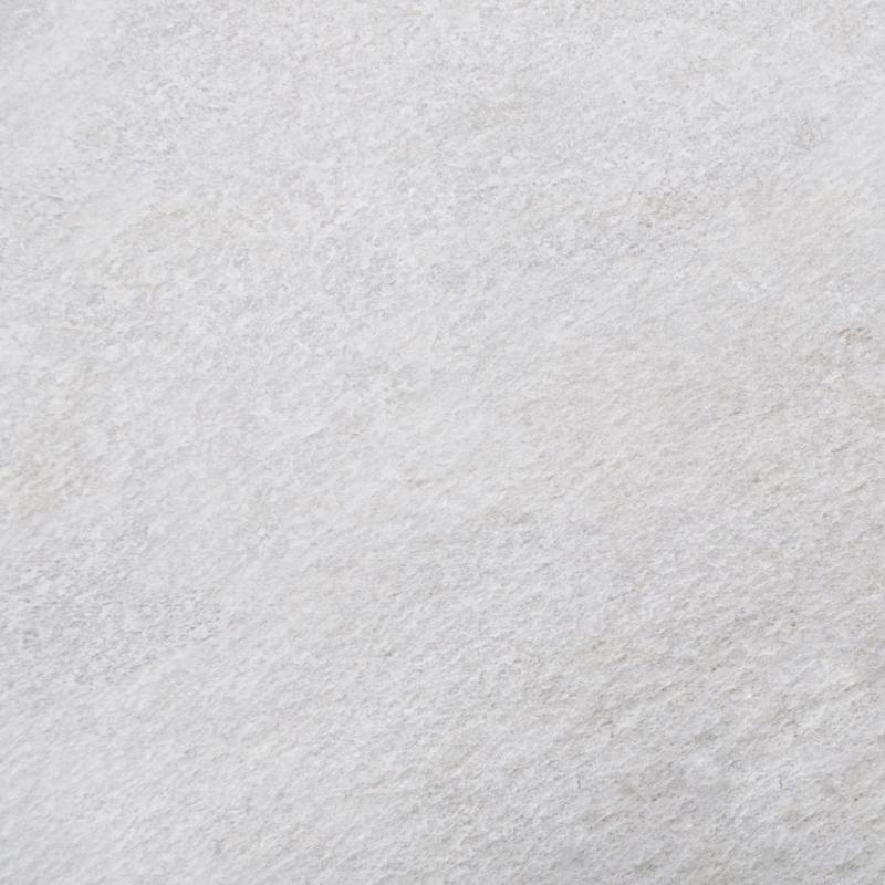Keramiek Colorado Bianco 60x60
