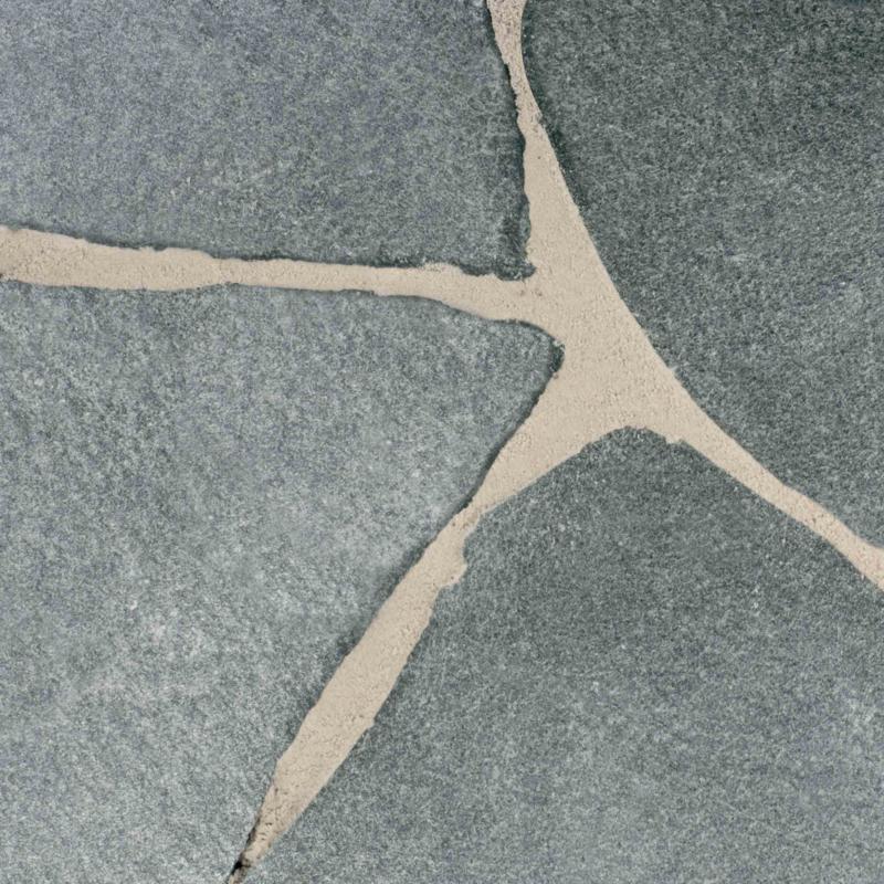 Flagstones Alta 20-40 mm