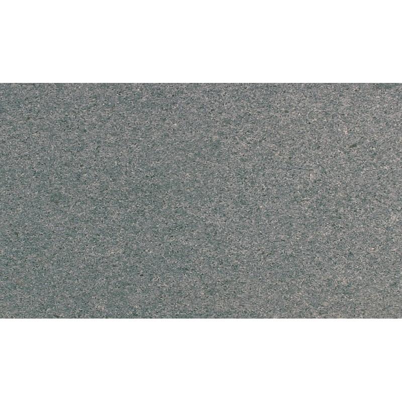 President 30x80x3 gevlamd geborsteld dark grey