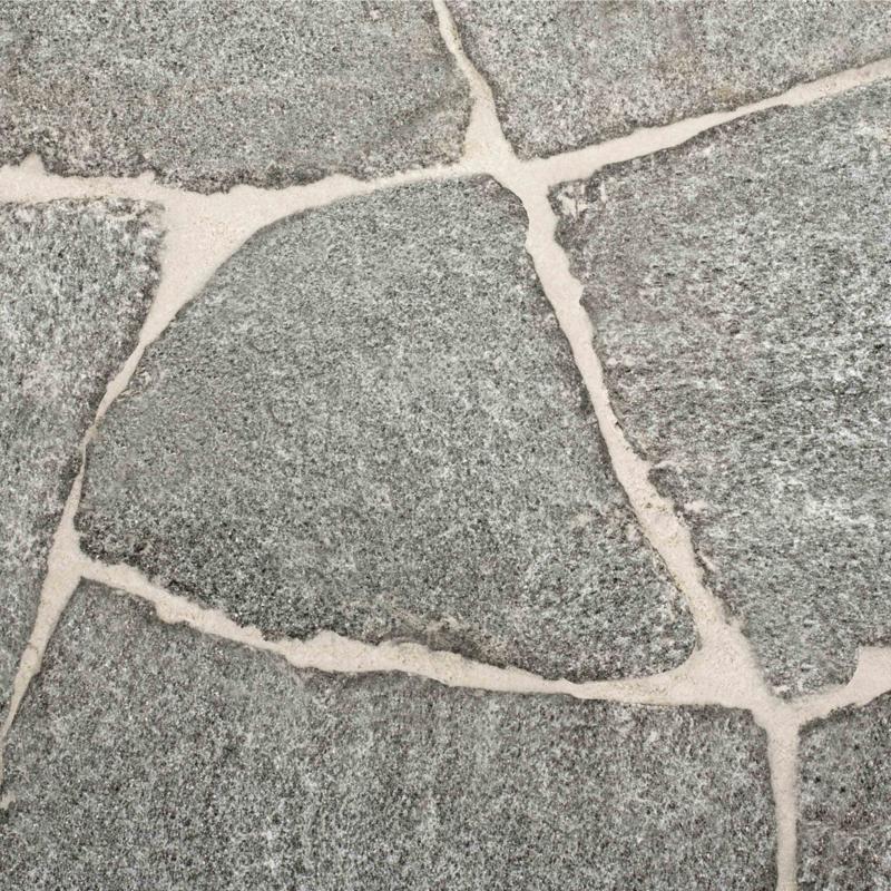 Flagstones Calanca 30-50 mm