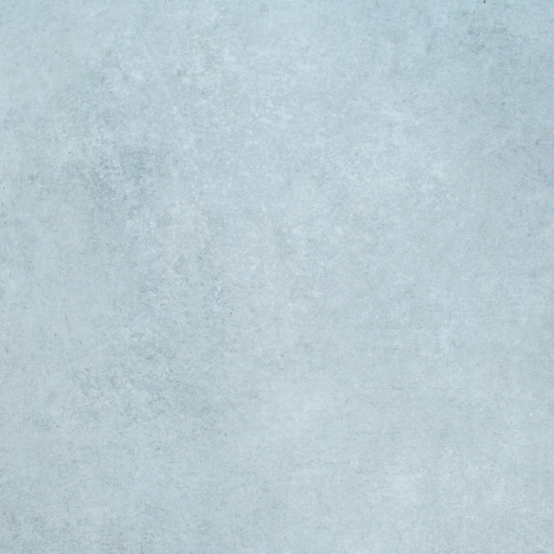 Keramiek Cottocementi Grey 75x75x2