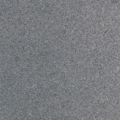 President Palissade 100x12x12 gevlamd dark grey