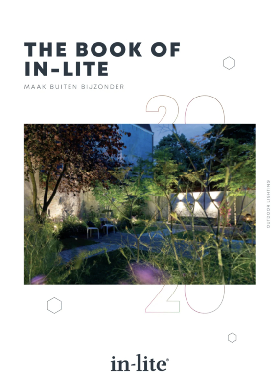 In Lite Brochure 2020