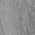 Travetin marmer grey white stone