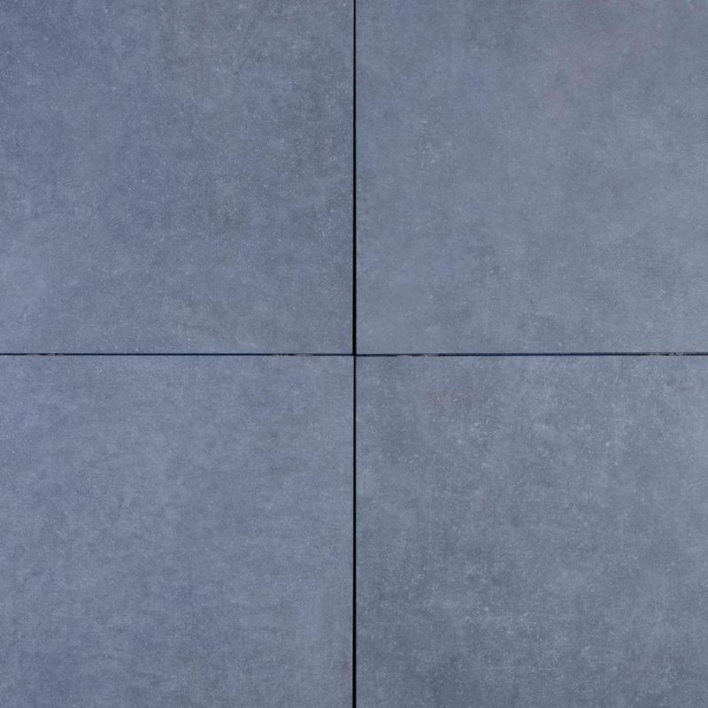 Ceramiton 100x100x4 Star Grey