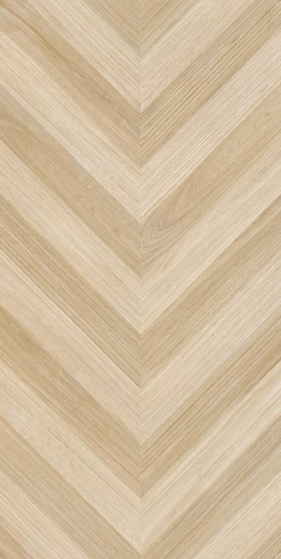 GeoCeramica 120x60 Chevron Oak