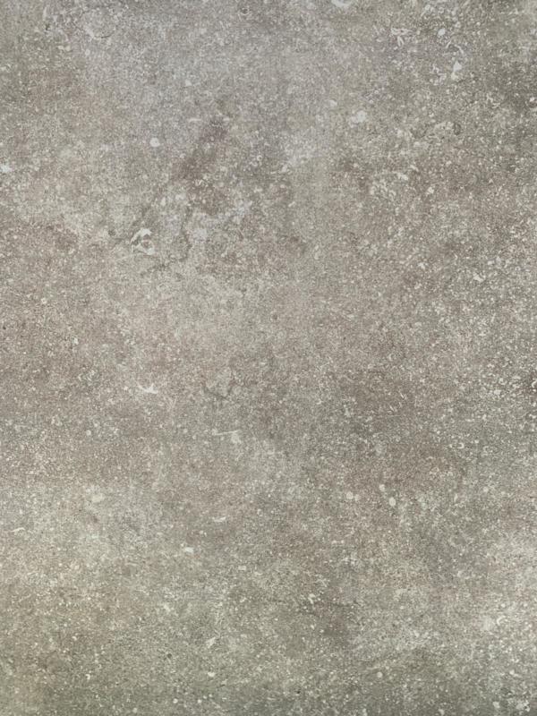 Beste Koop Jupiter Warm Grey 60x60