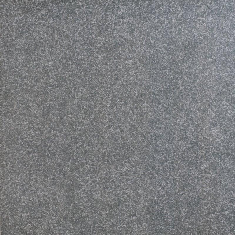 Kera Twice 60x60x4 blue tegel
