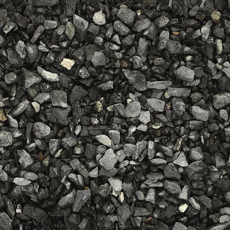 Baltic Grey 8-12 mm bigbag