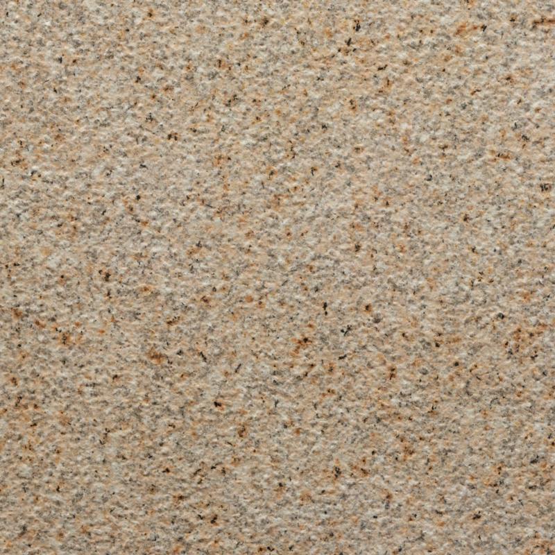 Keramiek Granito Yellow 60x60