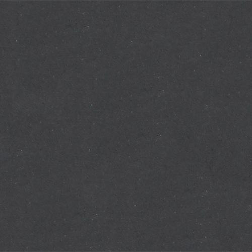 Estetico tegel 30x60x4 Pit Black Verso