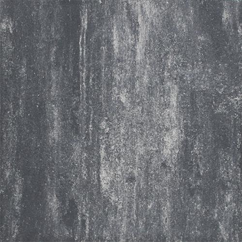 Tremico zonder facet 60x60x6 Zeeuws bont