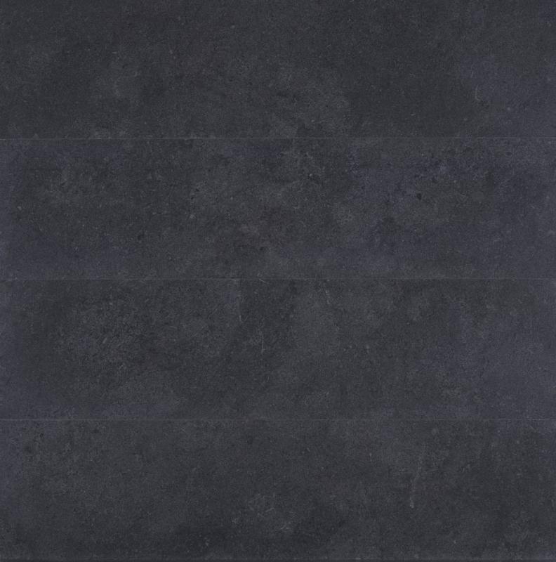 GeoCeramica 60x60 Irish Highstone dark tegel