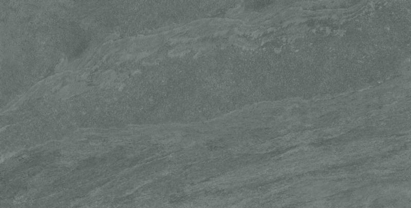 GeoCeramica 120x60 Norge Stone Dark Grey