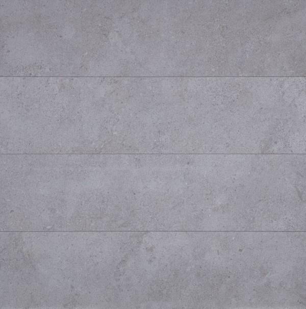 GeoCeramica 60x60 Irish Highstone grey tegel