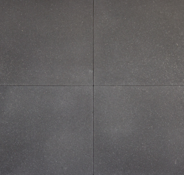 GeoStretto plus Tops 100x100x6 Cannobio