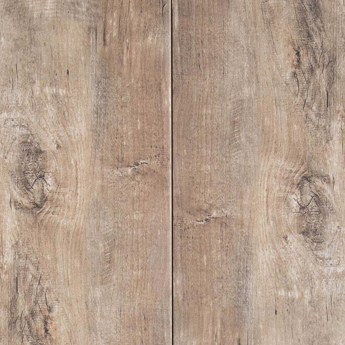 GeoCeramica 30x120 Timber Noce tegel