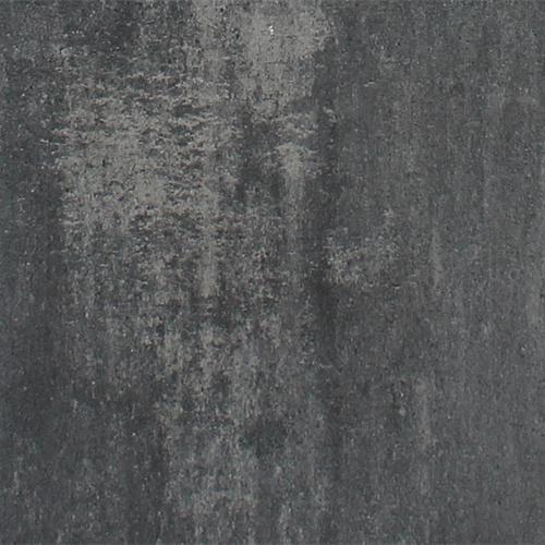 Estetico tegel 30x60x6 Platinum Verso