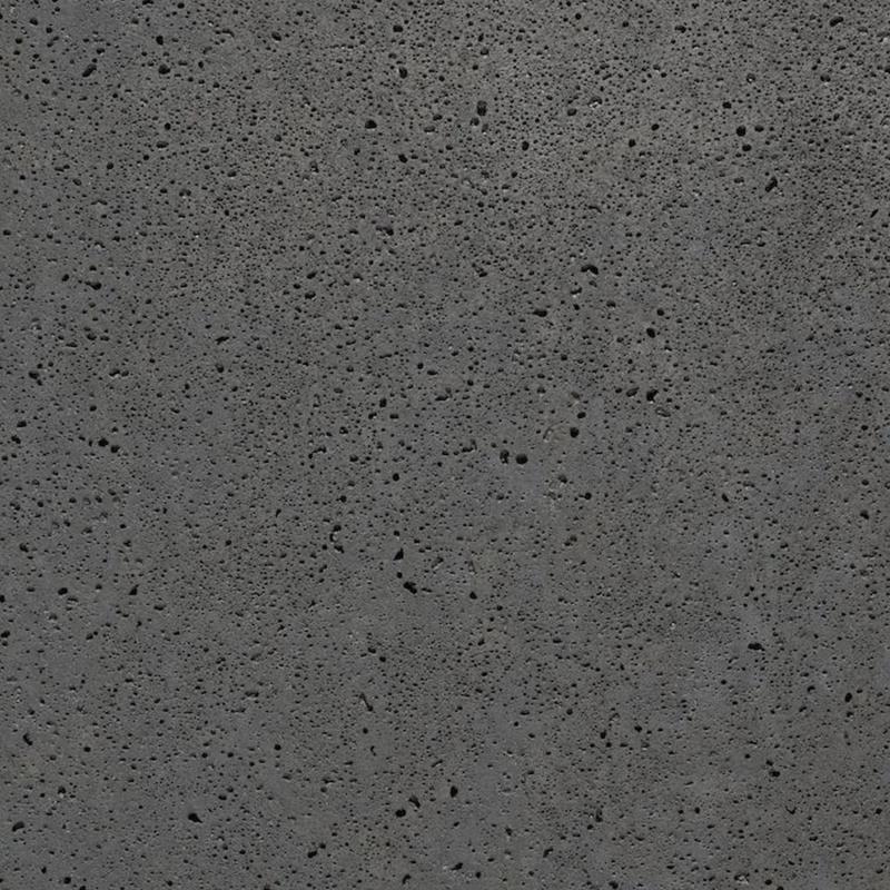 Witte Terrastegels 40x40.Schellevis Oud Hollandse Tegels 40x40