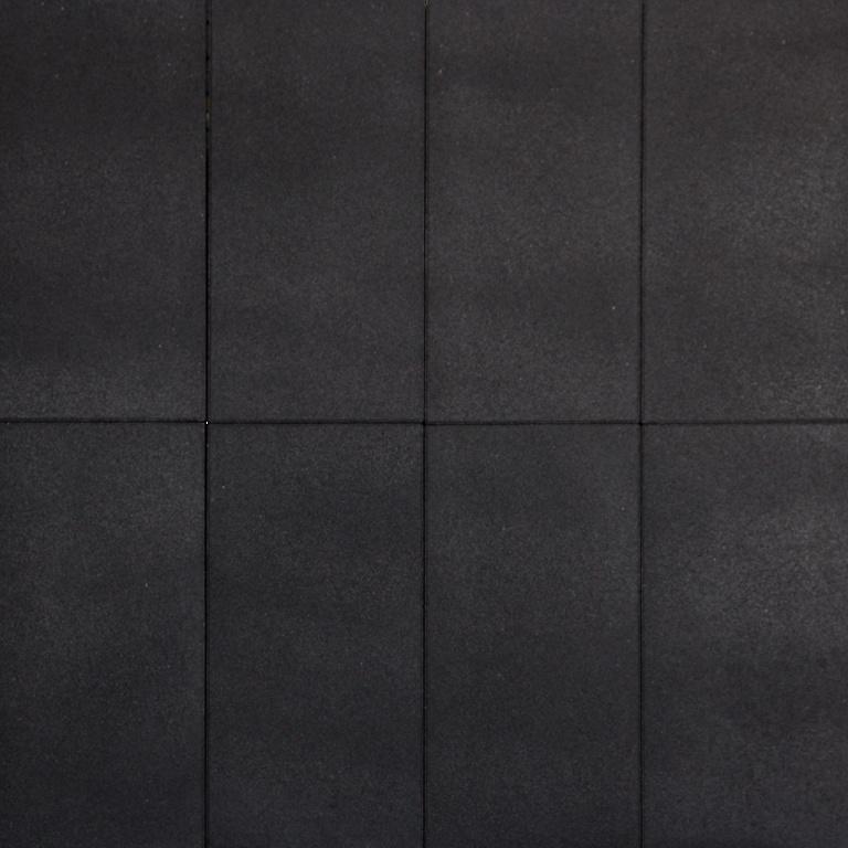 GeoColor 3.0 80x40x6 Dusk Black