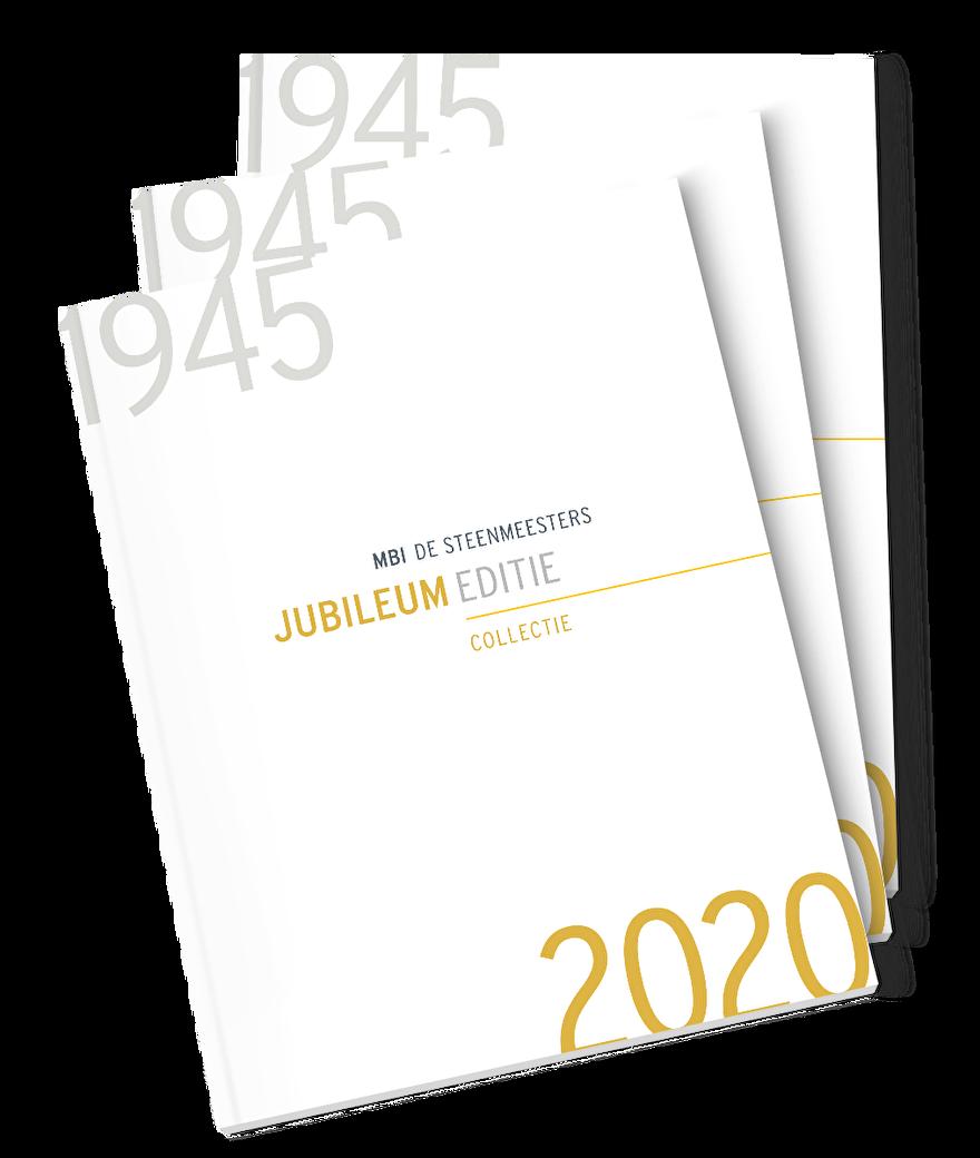MBI 2020 brochure tuin magazine