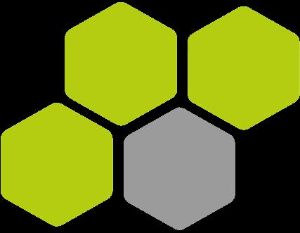 Logo Sierbestratingsmarkt