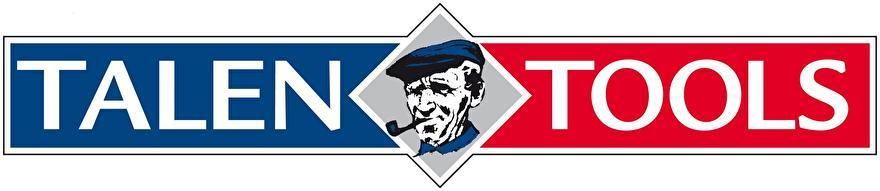 20120717 Talentools logo.jpg