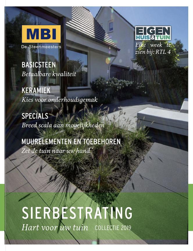 MBI tuinbrochure 2019 online