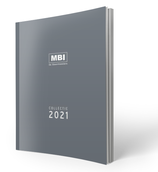 MBI 2021 brochure tuin magazine