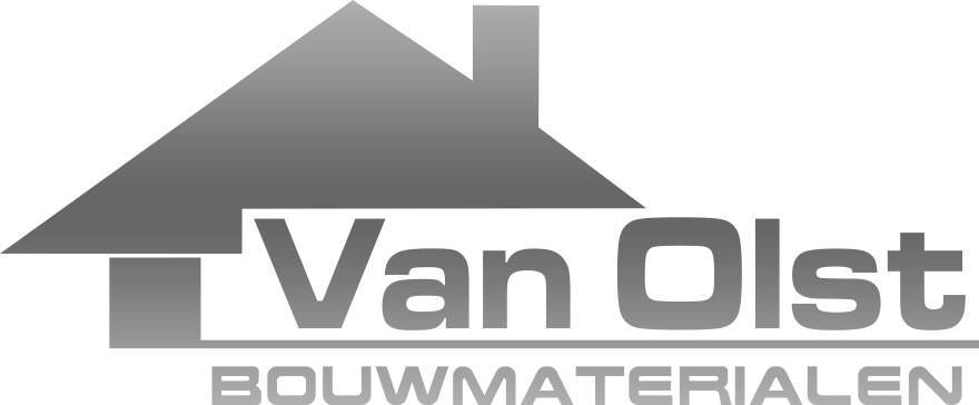 Logo Van Olst Bouwmaterialen