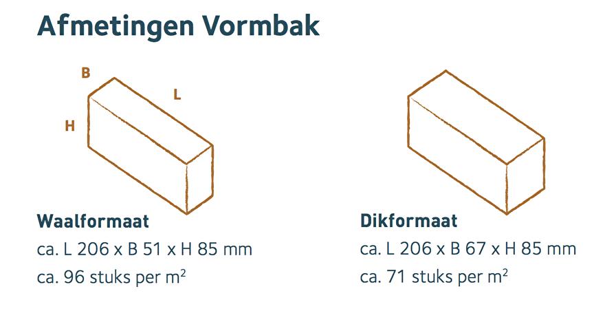 Afmetingen Vormbak Bylandt.png