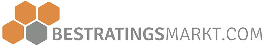 Bestratingsmarkt.com Logo